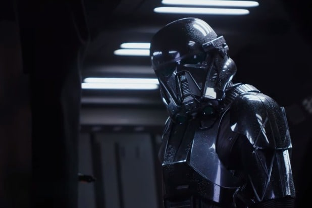 rogue one a star wars story death trooper