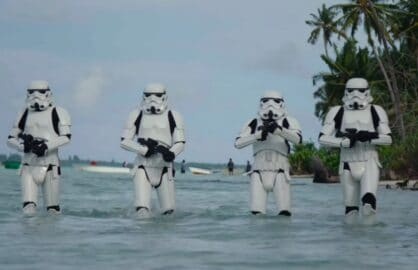rogue one a star wars story scarif