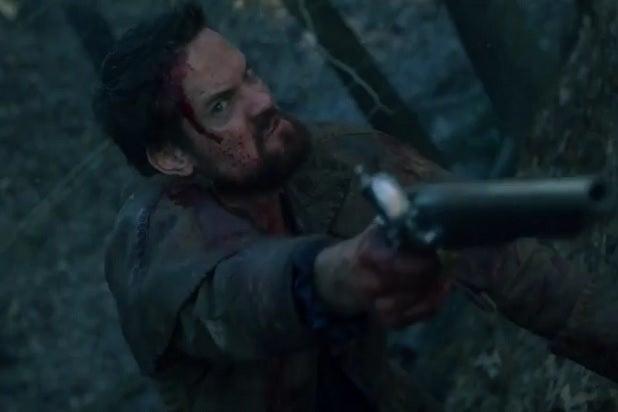 salem season 3 trailer shane west