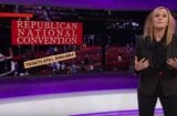 samantha bee republican national convention