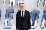 simon pegg star trek beyond