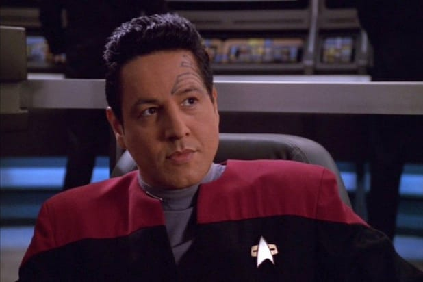 star-trek-chakotay