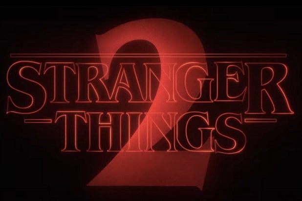 stranger things season 2 netflix fan theories