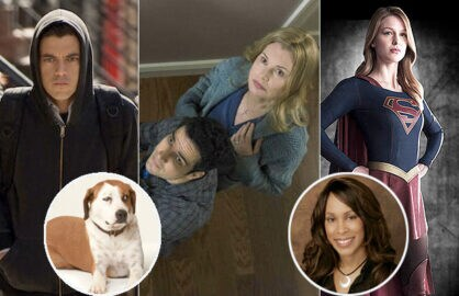 tca fall tv burning questions
