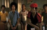 the get down netflix baz luhrmann weekend binge watch