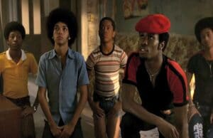 the get down netflix baz luhrmann