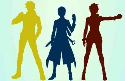 Pokevision Creator to 'Pokemon Go' Developer: 'You Broke It