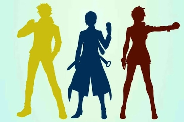 the three teams in pokmongo team instinct team mystic and team valor 14 'pokemon go' memes that explain the ongoing team feud (photos)