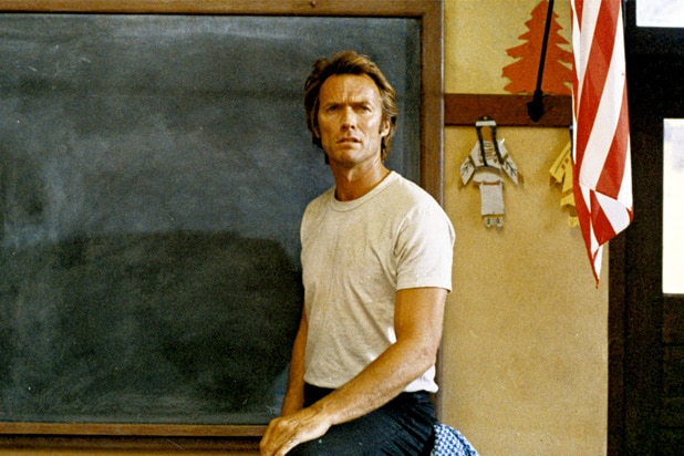 thunderbolt and lightfoot michael cimino