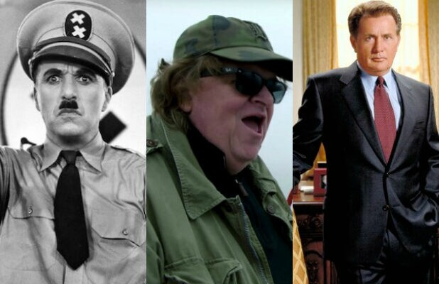 unpatriotic celebrities