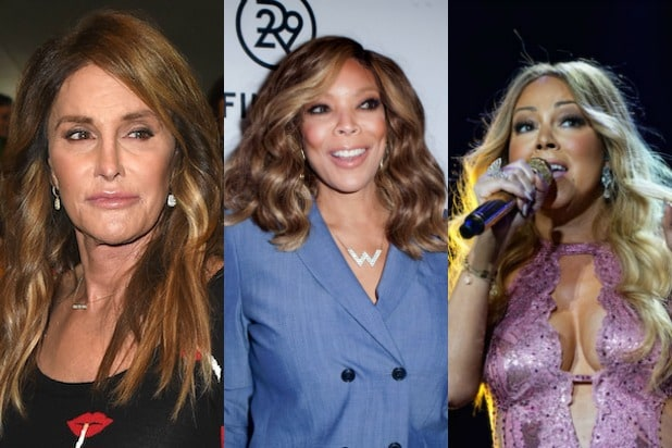 wendy williams feuds