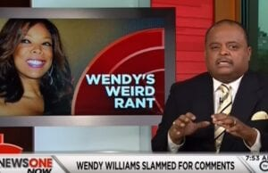 wendy williams roland martin jesse williams hbcus
