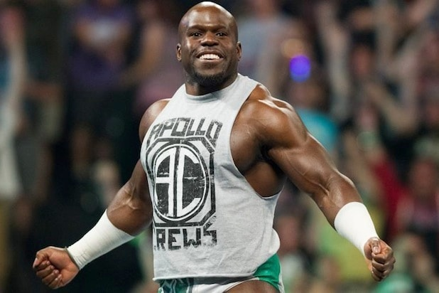 wwe-draft-apollo-crews