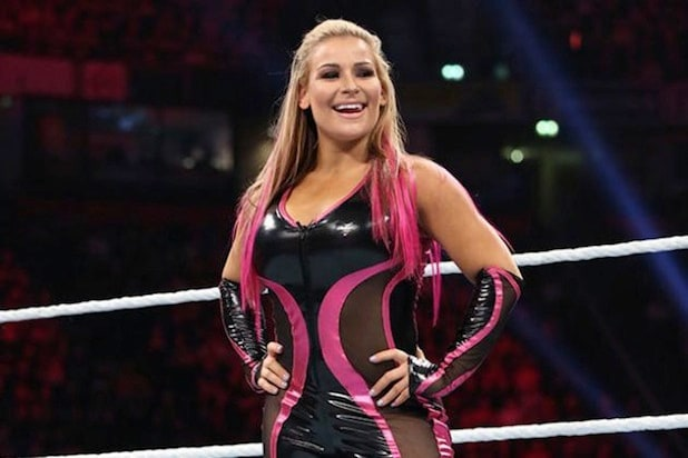 wwe-draft-natalya