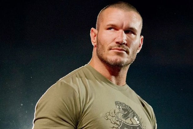 wwe-draft-randy-orton