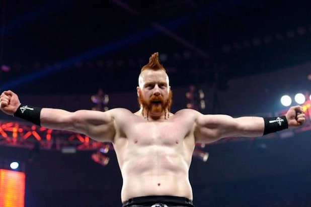 wwe-draft-sheamus