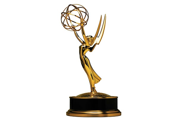 2019 Emmy Nomination Reactions: 'Honored,' 'Humbled,' and 'Speechless,' With a Side of 'Holy Crap!!!""