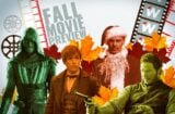 Fall Movie Guide Gambles