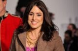 Andrea Tantaros roger ailes bill o'reilly sexual harassment allegations timeline recap lawsuit
