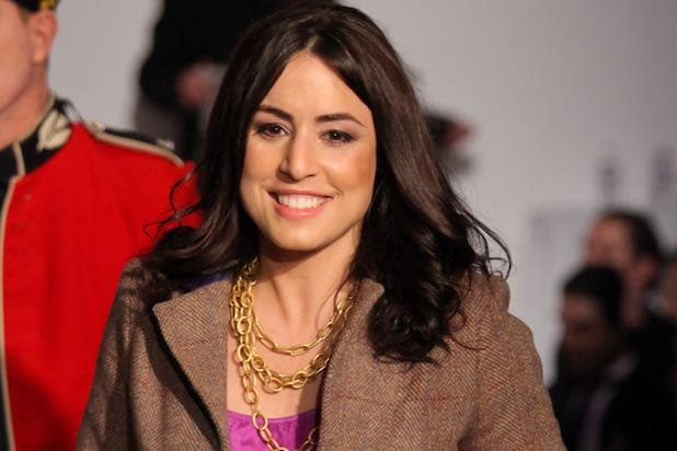 Andrea Tantaros Sues Fox News: 5 Most Damning Allegations in Sexual Harassment Lawsuit