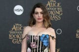 Anne Hathaway Shining Doctor Sleep