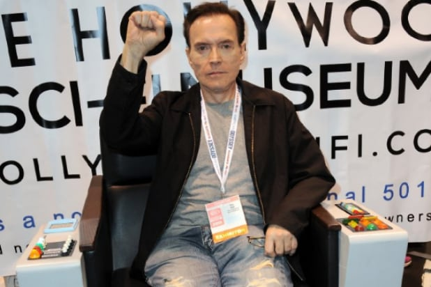 billy west wikipedia