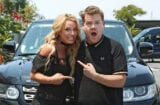 Britney Spears Carpool Karaoke