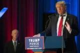 Donald Trump August 2016c