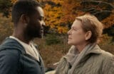 Five-Nights-in-Maine_Oyelowo_Wiest