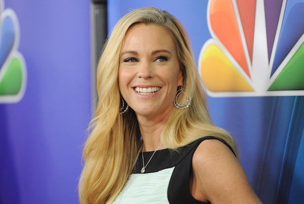 Kate Gosselin Is Ready To Find Love Again On Tlc Series