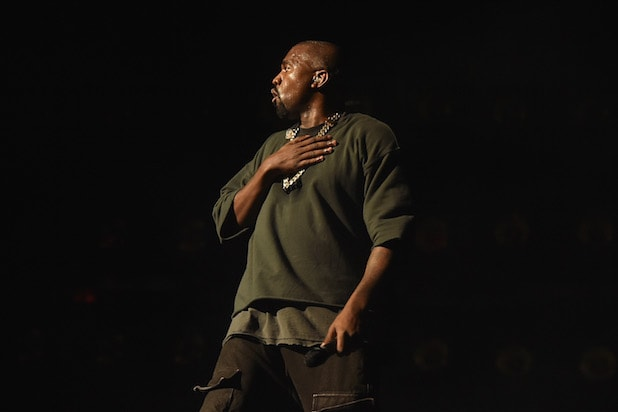 Kanye west highest-paid hip-hop artists