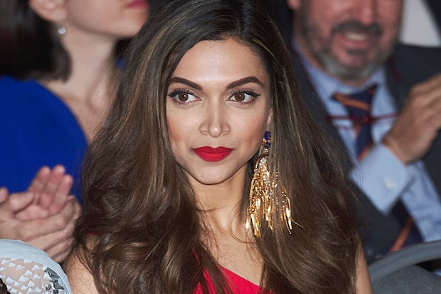 Deepika Padukone highest paid actresses