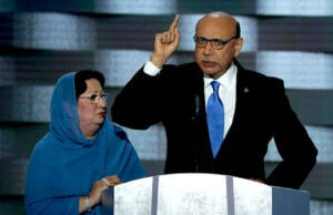 How the Khans Inspired Hollywood Muslims to Stand Up and Be Counted