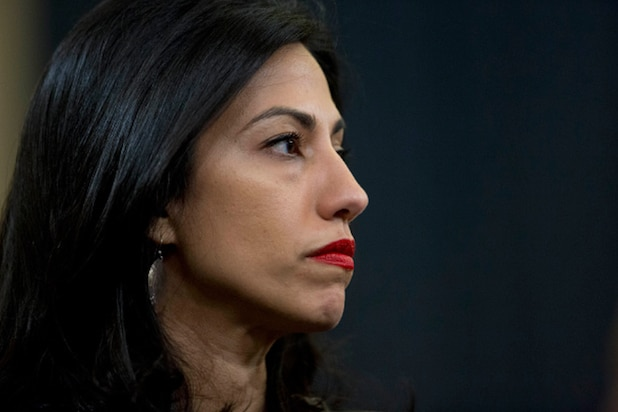 anthony weiner s wife huma abedin finally leaves him after latest