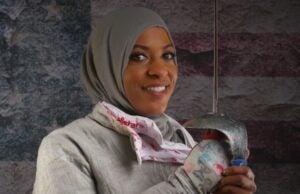 Ibtihaj-Muhammad-Muslim-Olympic-fencer-2106