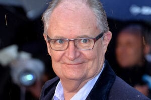 jim broadbent game of thrones season 7