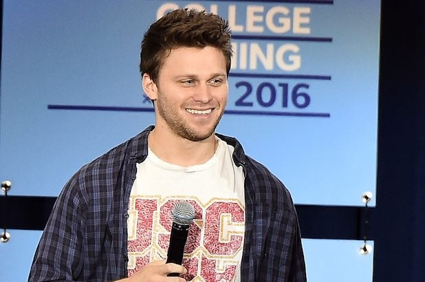 saturday night live jon rudnitsky