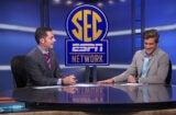 Jordan Rodgers on ESPN