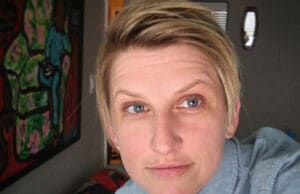 Lauren Palmigiano