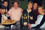Lou-Pearlman-Backstreet-Boys
