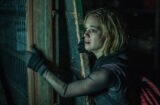 don't breathe box office opening debut huge massive