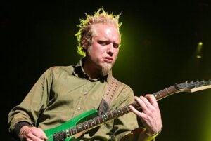 Matt-Roberts