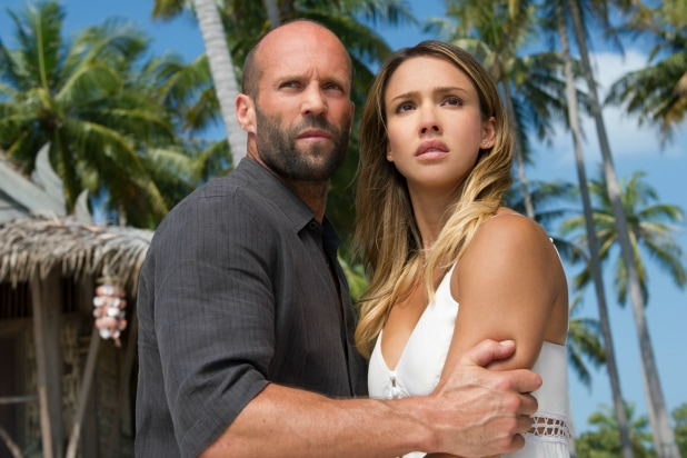 Mechanic-Resurrection_Statham_Alba.jpg