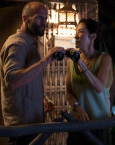 Mechanic-Resurrection_Statham_Yeoh.jpg