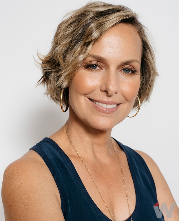 image gallery melora hardin emmy transparent melora hardin exclusive 933