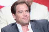 Michael Weatherly Bull TCA