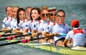 Moguls on a Boat feat image