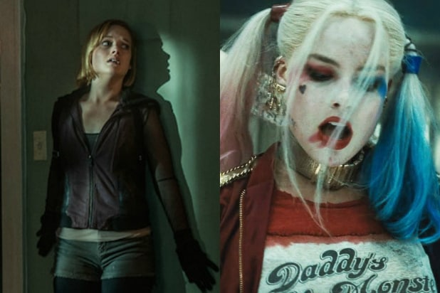 Don't Breathe suicide squad box office