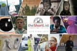 The Short List Finalists