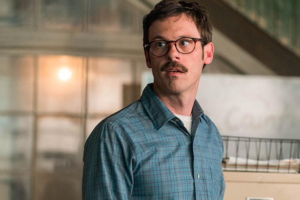 Halt and Catch Fire Renewed For Fourth & Final Season